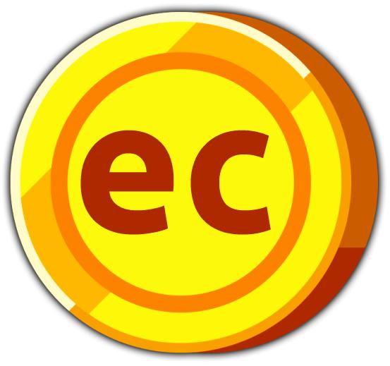 EarnCrypto com | Earn Cryptocurrency