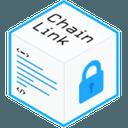 EarnCrypto com   Earn Free ChainLink